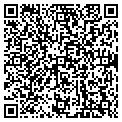 QR code with Federal Millworks contacts