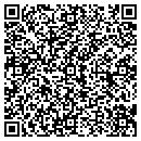 QR code with Valley Crest Golf Course Mntnc contacts