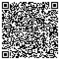 QR code with Sevilla Inn contacts