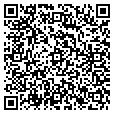 QR code with ABC Locksmith contacts