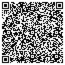 QR code with Pediatric and Cardiolist contacts