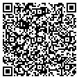 QR code with Book Rack contacts