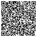 QR code with Dog Obedience Club contacts