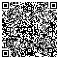 QR code with Bacardi Bottling Co contacts