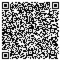 QR code with Sacred Heart Regional Prntl contacts