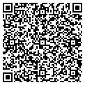 QR code with Advanced Cable Systems contacts