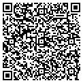 QR code with Chit Chat's Bar & Grill Inc contacts