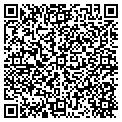 QR code with Sun Star Technology Corp contacts