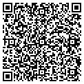 QR code with Public Library Systems contacts