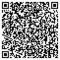 QR code with Pit Boss Bar-B-Q contacts