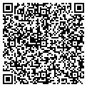 QR code with Taras Southern Catering contacts