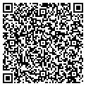 QR code with Freedom Properties Inc contacts