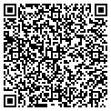 QR code with Knauer & Smithwick contacts