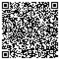 QR code with Paulette Fina contacts