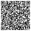 QR code with Interlab Enterprises contacts