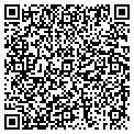 QR code with AA Irrigation contacts