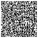 QR code with Kurtell Growth Industries Ltd contacts