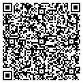 QR code with Bayshore Investments Corp contacts