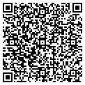 QR code with Tire Guides Inc contacts