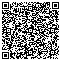 QR code with Universal Equipment Services contacts