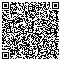 QR code with Emerald Garden Aptartment contacts