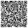 QR code with Corona Brushes Inc contacts