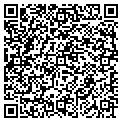 QR code with George H Davis Builder Inc contacts