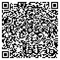 QR code with Rascal Investments Inc contacts
