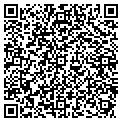 QR code with Oscar Drywall Escoball contacts
