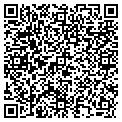 QR code with Funtastic Vending contacts