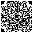QR code with Artis Universal contacts