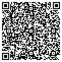 QR code with On Site Service Inc contacts