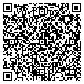 QR code with Tampa Bay Engineering Inc contacts