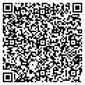 QR code with Action Auto Care contacts