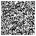 QR code with Old Town Market contacts