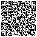 QR code with Palmer Dry Cleaners Inc contacts
