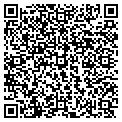 QR code with Cool Solutions Inc contacts