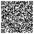 QR code with Don Barton General Contracting contacts