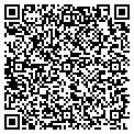 QR code with Goldstar Pools Of Palm Beaches contacts
