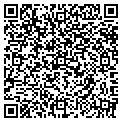 QR code with Larry Price Auto & R V Whl contacts