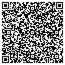 QR code with Accident & Injury Attorney Htl contacts