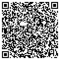 QR code with Trucane Sugar Corp contacts