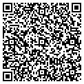 QR code with Creative Pre-School contacts