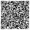 QR code with Action Carpet Restoration contacts