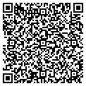 QR code with Romeros Roofing & Inspections contacts