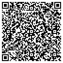 QR code with Brandon P Elwell Photography contacts