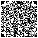 QR code with Emerald Coast Radiation Onclgy contacts