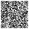 QR code with The Palms contacts