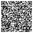 QR code with M & L Trucking contacts