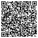 QR code with Stick It Spigot LLC contacts